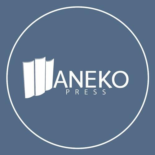 Aneko Press's avatar