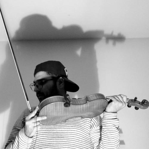 Niki Yaghmaee's avatar