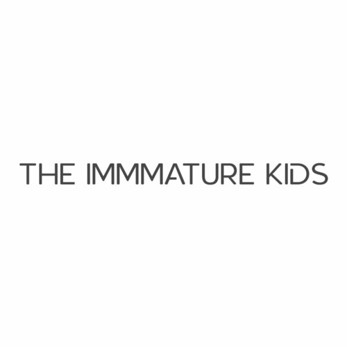 The Immature Kids's avatar