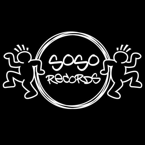 SoSo Recs's avatar