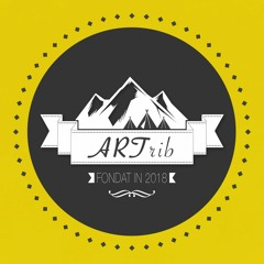ARTrib