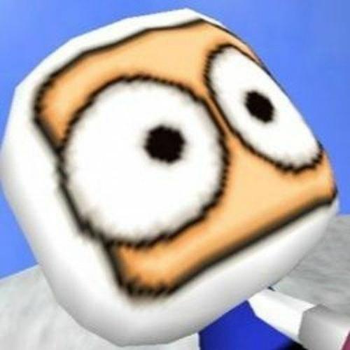 mitchan's avatar