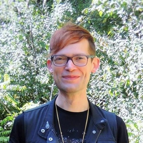 Nova Patch's avatar