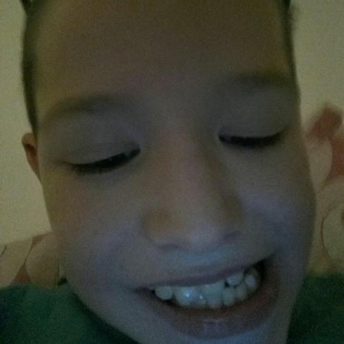 DjKiki's avatar