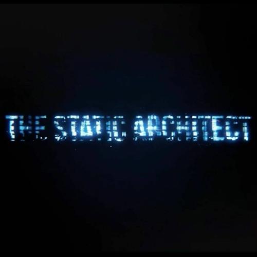 The Static Architect's avatar