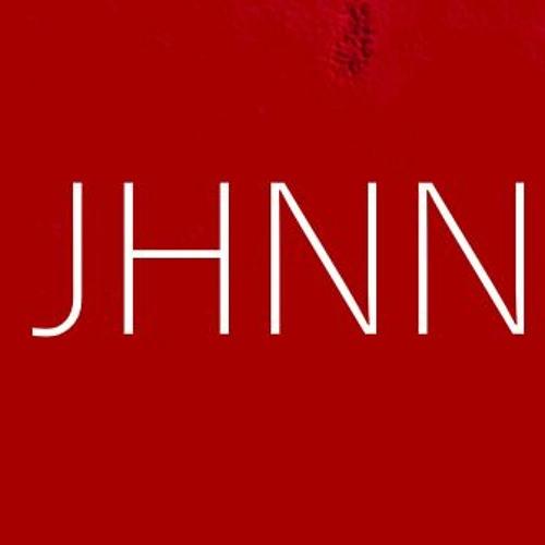 JHNN's avatar