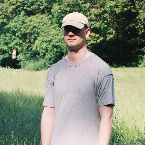 Claus Haxholm's avatar