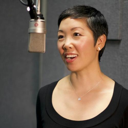 Joyce Yoo's avatar