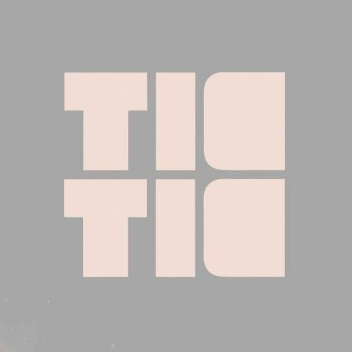 Tic Tic's avatar