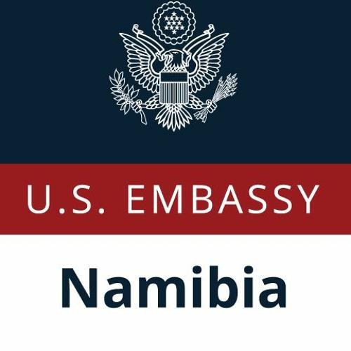 USEmbNamibia's avatar