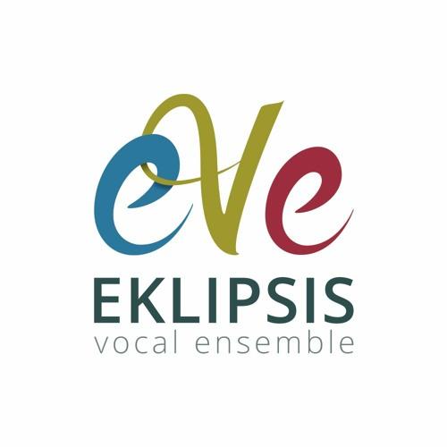 Eklipsis Vocal Ensemble's avatar