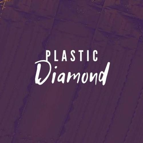 Plastic Diamond's avatar