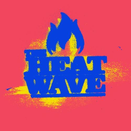 The Heatwave's avatar