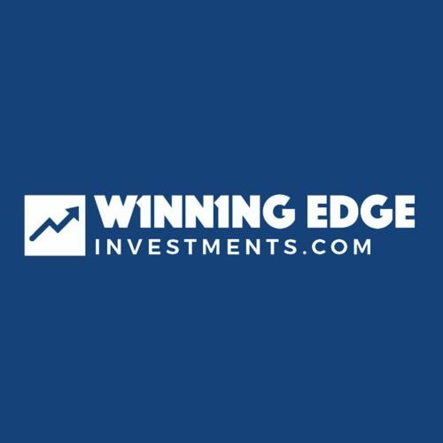 Winning Edge Investments's avatar