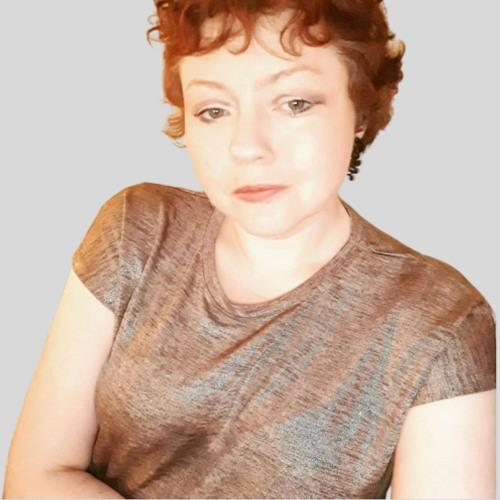 Eve Williams's avatar