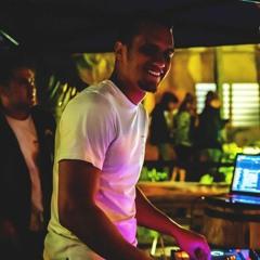 FIREBOY x DJ KENSIDE - Like I Do (REMIXZOUK) 2K21