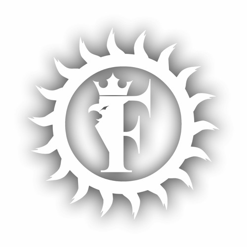 FENICE NERA's avatar