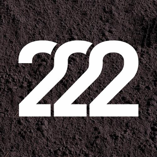22-2's avatar