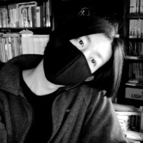Taro Motofuji's avatar