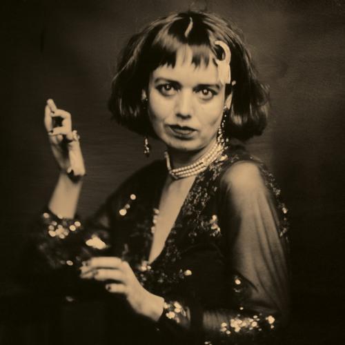 Rita Braga's avatar