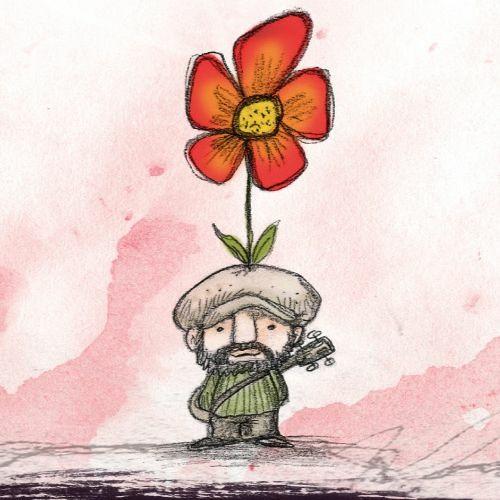 Guyom Touseul's avatar