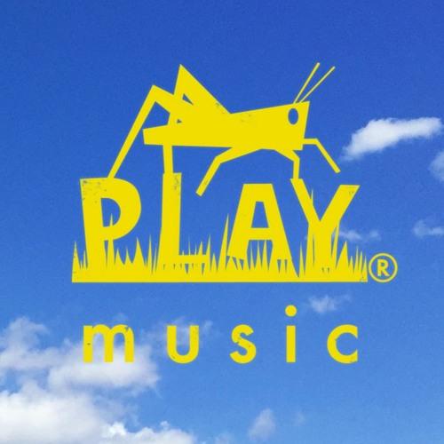 PLAY music's avatar