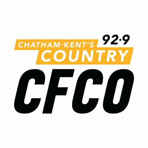country929's avatar