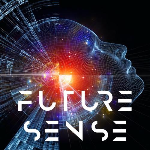 Future Sense's avatar