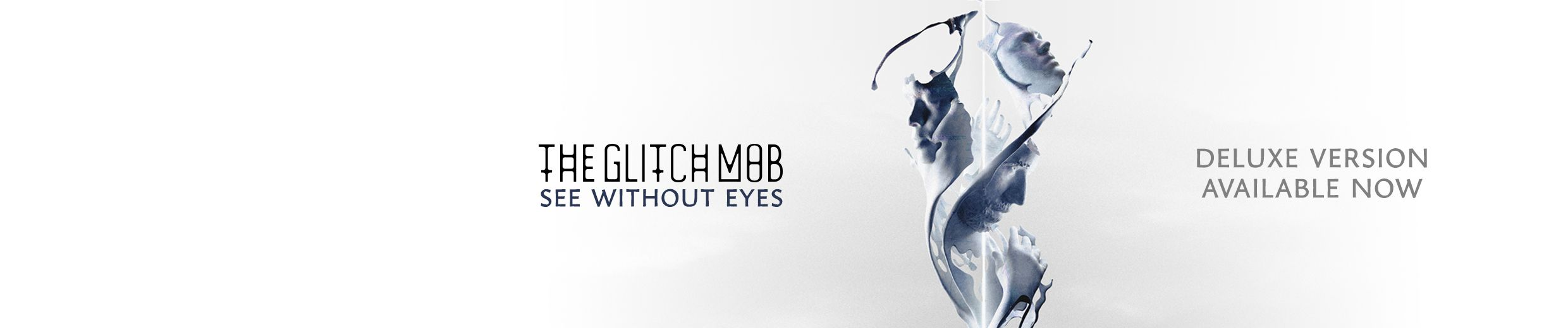 the glitch mob - warrior concerto mp3