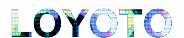 LoYoTo