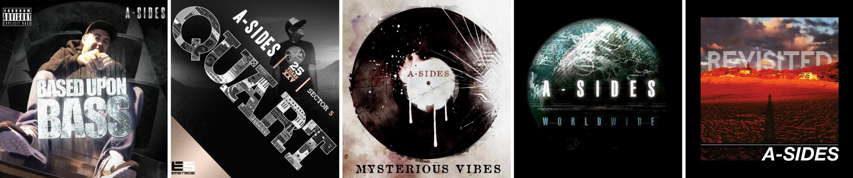 djasides | Free Listening on SoundCloud