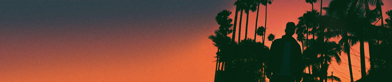 Netsky   Free Listening on SoundCloud
