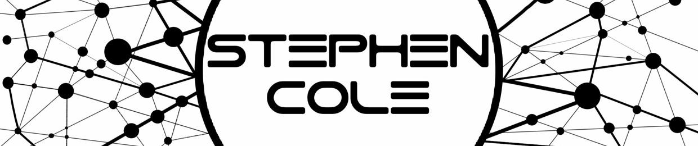 stephencole