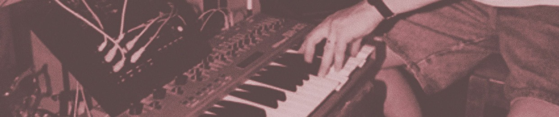 Assemble Music