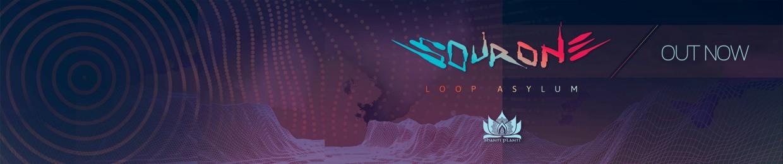 Sourone [Zenon Records]