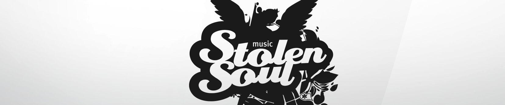 Electriksoul ⚡️   Free Listening on SoundCloud