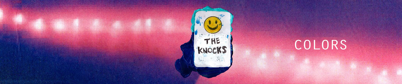 The Knocks | Free Listening on SoundCloud
