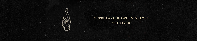 cccb0d64a54 Chris Lake