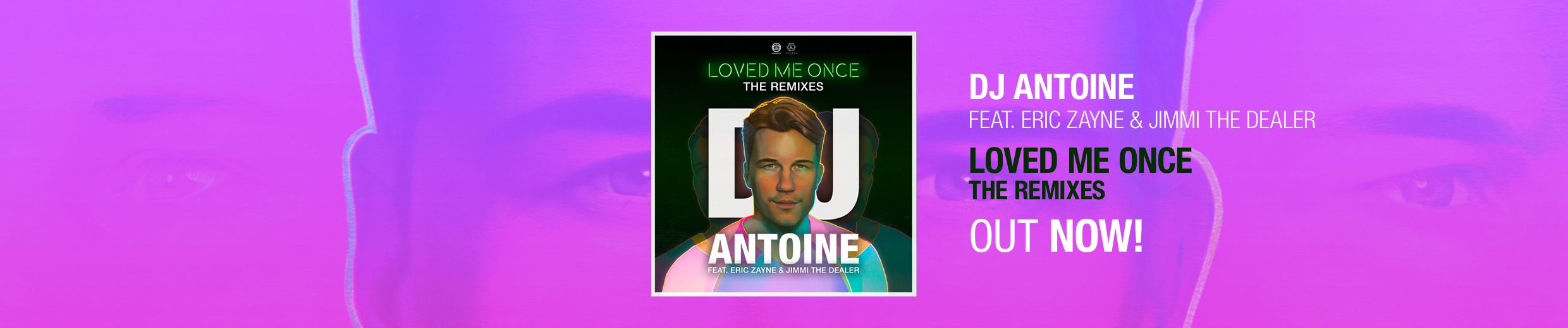 dj antoine this time скачать mp3 бесплатно