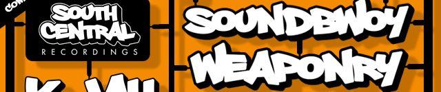 K JAH | Free Listening on SoundCloud