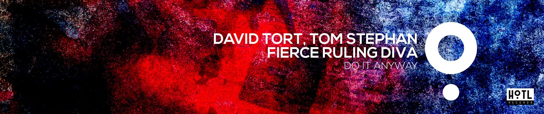 David Tort   Free Listening on SoundCloud