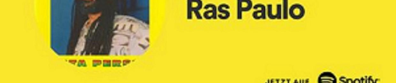 Ras Paulo