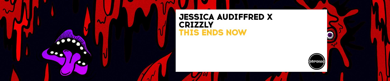 crizzly presents crunkstep mixtape