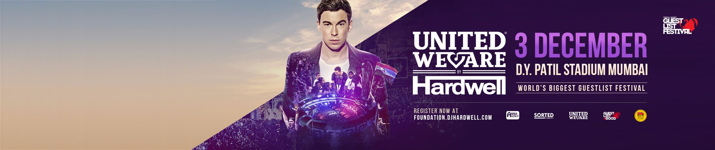 Hardwell LIVE Ultra 2015 FREE DOWNLOAD By HARDWELL Robbert