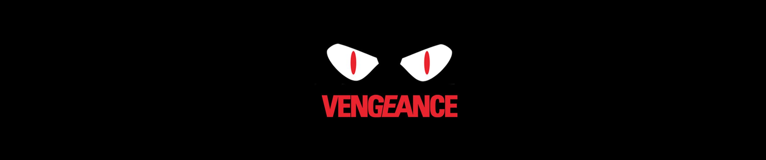 Vengeance  >> Vengeance Vengeance Free Listening On Soundcloud