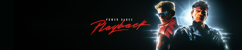 powerglove torrent