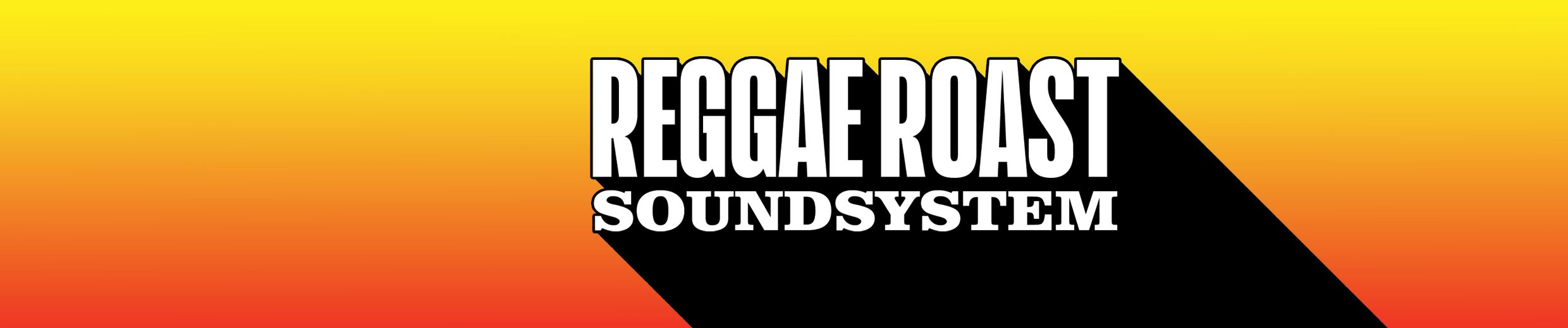 ReggaeRoast | Reggae Roast | Free Listening on SoundCloud