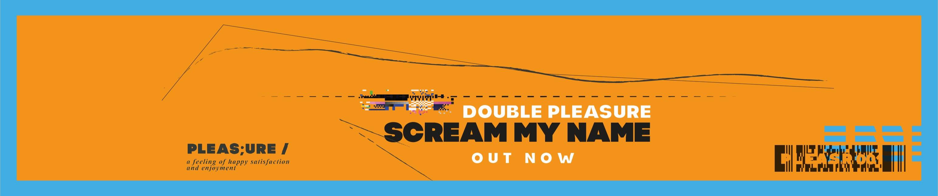 Bruno Mars - 24k Magic (Double Pleasure Bootleg) FREE DOWNLOAD by