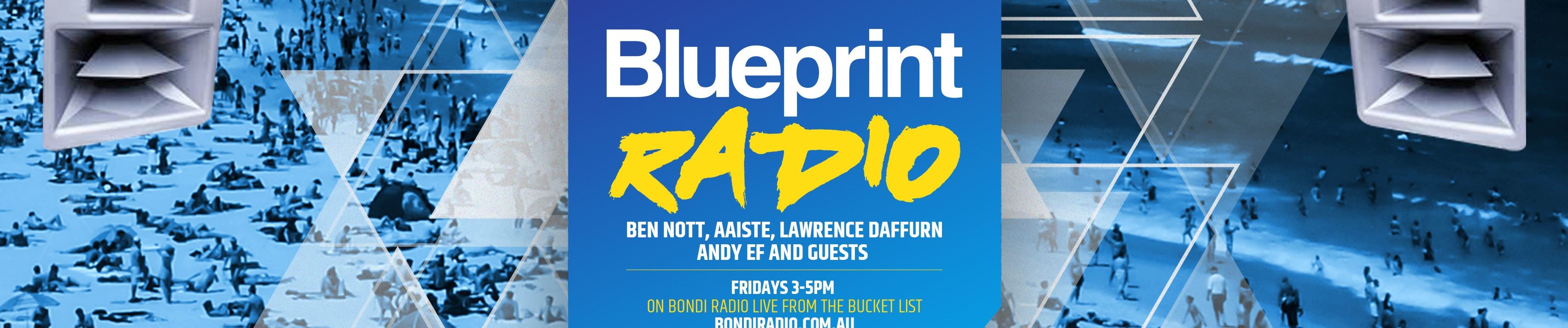 Ben nott blueprint free listening on soundcloud malvernweather Choice Image