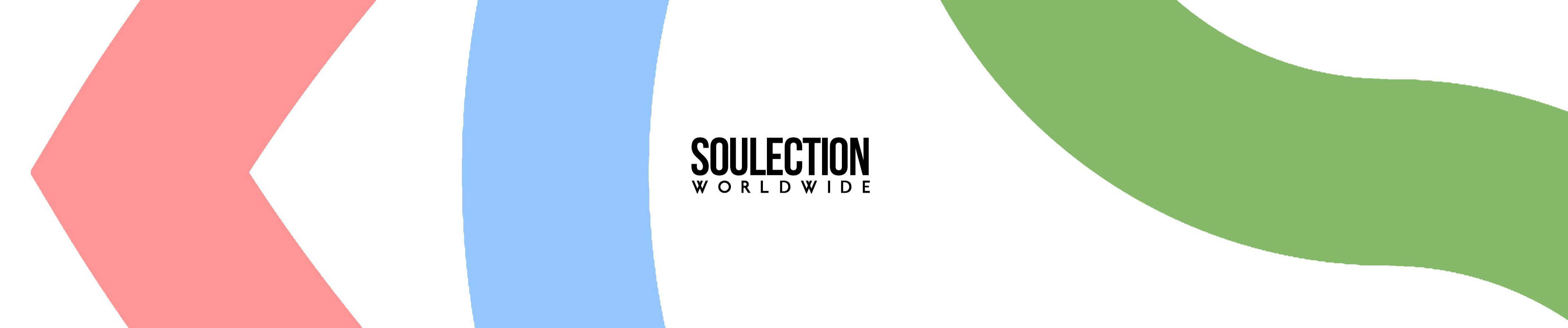 SOULECTION | Free Listening on SoundCloud